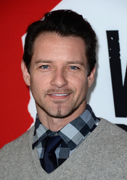 ian bohen interpretation